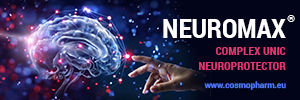 Neuromax | Cosmo Pharm
