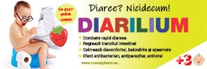 Diarilium | Cosmo Pharm