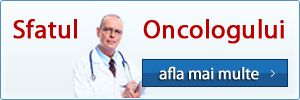 Sfatul Oncologului