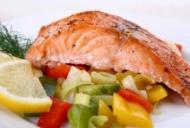 Alimentele cu cel mai mare conţinut de acizi graşi Omega-3
