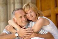 Lucruri pe care nimeni nu ţi le spune despre sex, pe măsură ce îmbătrâneşti