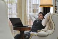 4 obiceiuri ale oamenilor care obţin mereu ceea ce îşi doresc
