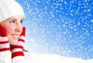 5 obiceiuri la care trebuie să renunţi iarna, ca să nu te îmbolnăveşti