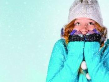 Ce avantaje îți aduce frigul în menținerea sănătății