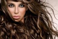5 greşeli pe care le faci când foloseşti balsamul de păr