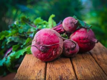 Cum reglezi nivelul colesterolului cu ajutorul remediilor naturiste