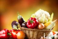 Topul alimentelor care previn cancerul