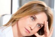 Cum să rămânem concentraţi într-o lume plină de stres