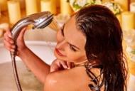 Ce nu știai despre duș