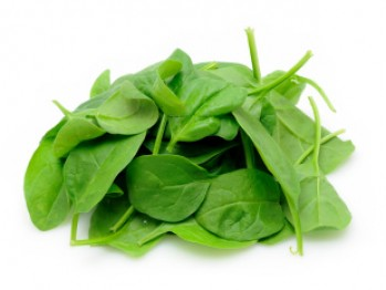 Înlocuirea zahărului cu stevia previne infecțiile renale