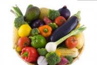 Cele mai bune alimente pe care să le mănânci toamna