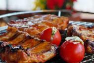 Carne de porc sau de viţel? Care e mai sănătoasă?