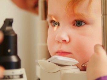 5 motive să-l duci la oftalmolog