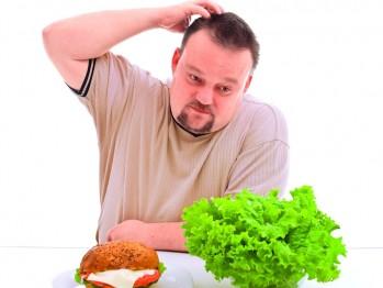 Ții dietă, dar nu slăbești? Află de ce!