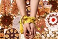 5 moduri să scapi de dependența de dulciuri
