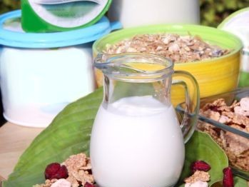 Intoleranță la lactoză sau alergie la lapte? Așa faci diferența!