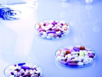 Ce trebuie să știi despre medicamente