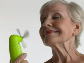 Ce implică tratamentele hormonale la menopauză