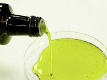 Ce nu știai despre uleiul de ricin