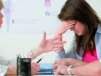 Boli sexuale care pot pune sarcina în pericol