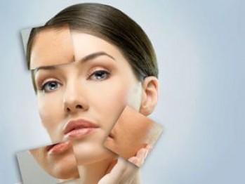 Uite ce boli poți descoperi dacă îți analizezi fața!