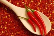 Cura de slăbire care arde rapid grăsimea: dieta cu ardei iute