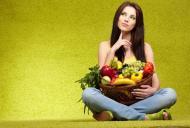 7 alimente care te ajuta sa ramai insarcinata