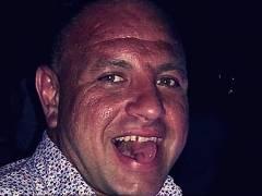 Socant. Ce au gasit medicii in corpul criminalului de la Oradea
