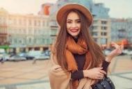 5 piese de baza de care orice femeie eleganta are nevoie cand afara este frig
