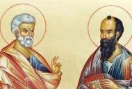 Lasata Secului de Sfintii Petru si Pavel. Traditii si obiceiuri!