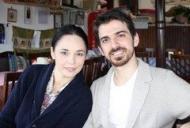Andreea Marin, despre divortul de Tuncay: