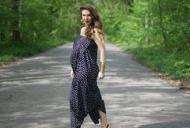Adela Popescu lanseaza colectia-capsula