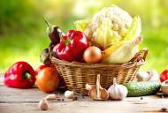 Ce mâncăm pe caniculă – recomandări de la nutriționist
