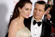 Brad Pitt și Angelina Jolie – Povestea divorțurilor lor