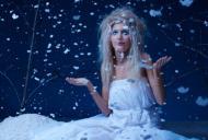 Patru zodii vor avea o iarnă de poveste. Iata care sunt acestea!