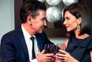 Totul despre cuplul Andreea Berecleanu și doctorul Constantin Stan