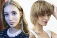 Cea mai la moda culoare de par in 2017! Cum arata culoarea BRONDE
