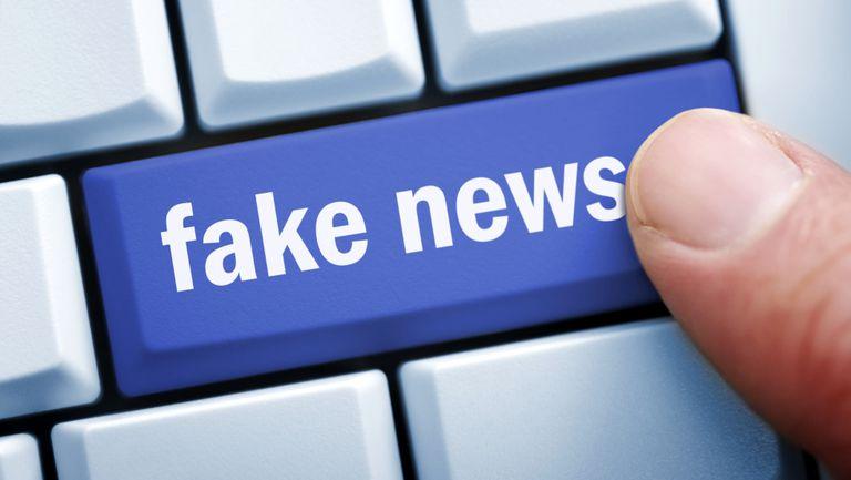 Totul despre mecanismul ştirilor false. Interviu cu sociologul Bogdan Voicu