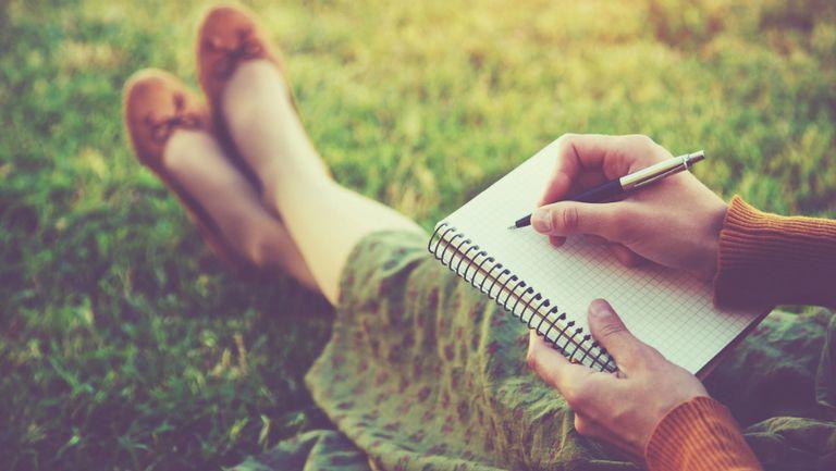 Ce i-a scris o femeie mamei sale care a abandonat-o la naștere