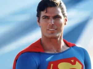 Christopher Reeve a murit in 2004, dar a lasat in urma un baiat care ii seamana perfect