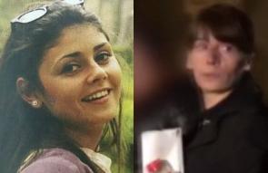 Ce s-a aflat despre Alina, fata care a fost ucisă la metrou