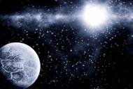 Cercetatorii au descoperit mai multe planete cu conditii de viata mai bune decat cele de pe pamant