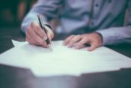 Test de gramatica: Poti obtine punctaj maxim?