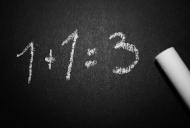 Test de matematica: Poti obtine punctaj maxim?