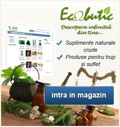 Magazin Ecobutic