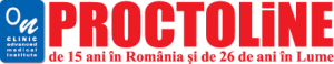 proctoline