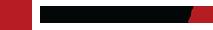 Logo Sfatulmedicului.ro