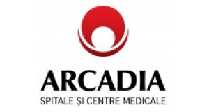 Arcadia Spitale si Centre Medicale