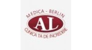 AL MEDICA BERLIN