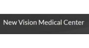 New Vision Medical Center